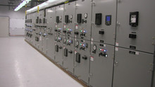 The Science of Switchgear