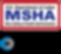 MSHA OSHA Logos.png