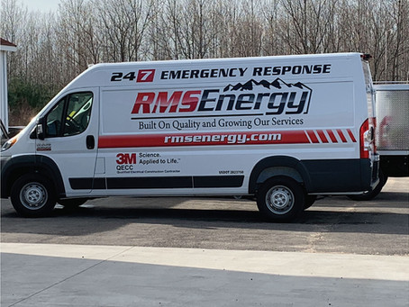 Emergency Services, 24/7