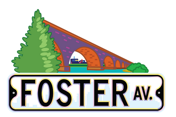 FosterAveSpotImagesNC-02LG.png