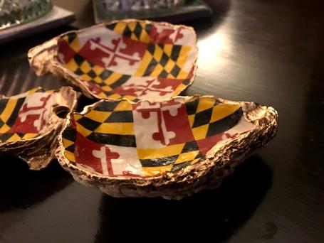 """Maryland"""
