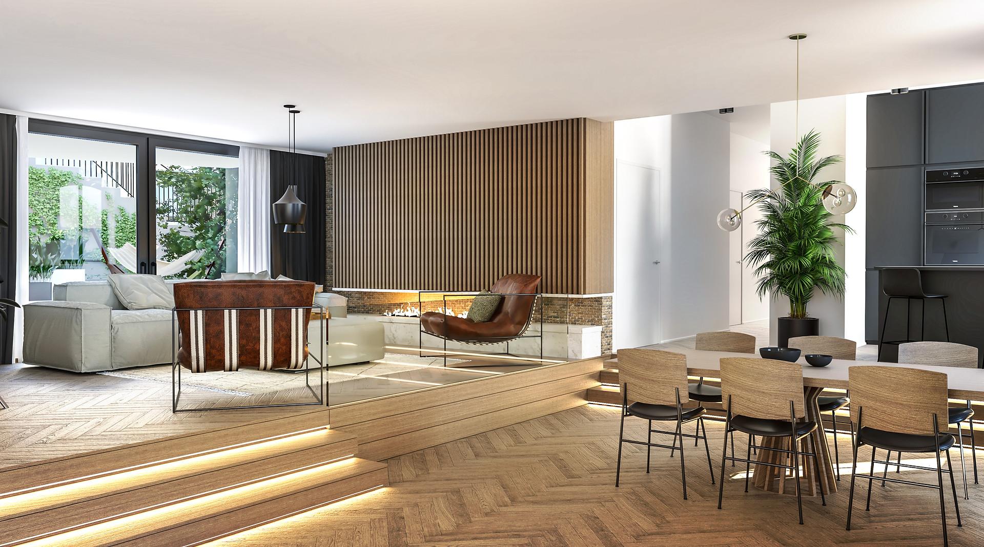 Living room PS4.jpg