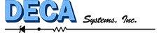 DECA Systems Inc.