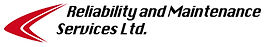 Reliability and Maintenance Services Ltd.