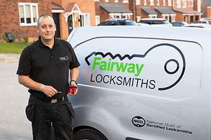 Fairway-Locksmiths-44.jpg