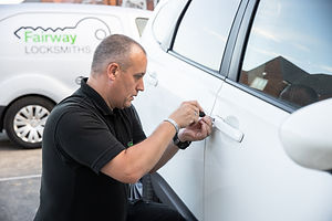 Fairway-Locksmiths-35.jpg