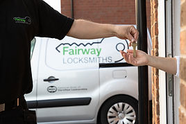 Fairway-Locksmiths-23.jpg