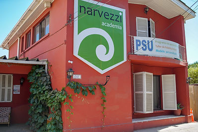 NarvezziInicio2019-134.jpg