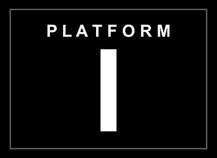Platform 1 logo.jpg