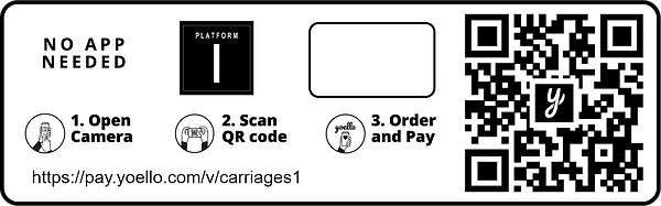 carriages1-qr-code-square-logo.png