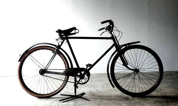 VELO CAR BIKE ヴィンテージ 自転車 車 バイク