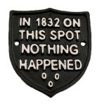 1832 happened