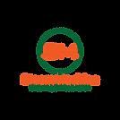 Steam-Machine-logo-B1.png