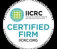 IICRC-new-logo.png