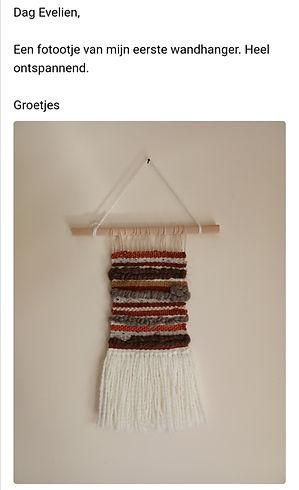 Weven online (4).jpeg