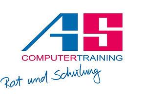 As ComputerTraining