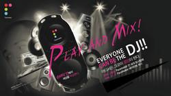 play n mix2