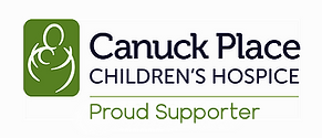 canucks-place-02-24-21.png