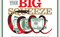 The Big Profit Squeeze All Advisors Face | By Matt Lynch