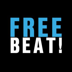 Les différences entre Free Beats, licence non Exclusive et licence Exclusive