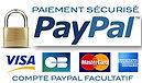 paiement Paypal site de vente instru rap hiphop