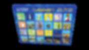 3d_render_example_transparent_background