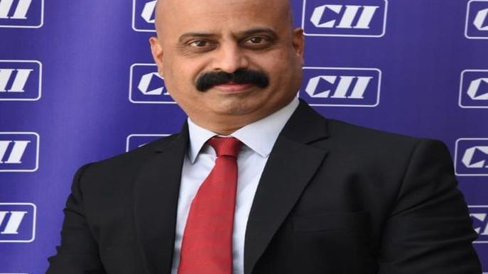 Sudhir Mutalik - One of the Successful Entrepreneurs in India