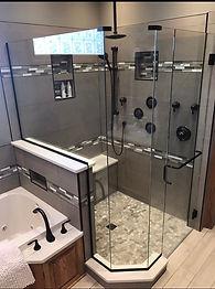 shower door12_edited.jpg
