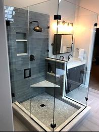 shower door17_edited.jpg