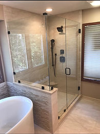 shower door3_edited.jpg
