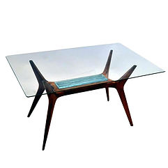 mid-century-maple-and-glass-side-table-w