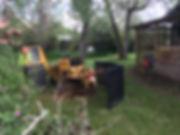 Bozeman Stump Grinding.jpg
