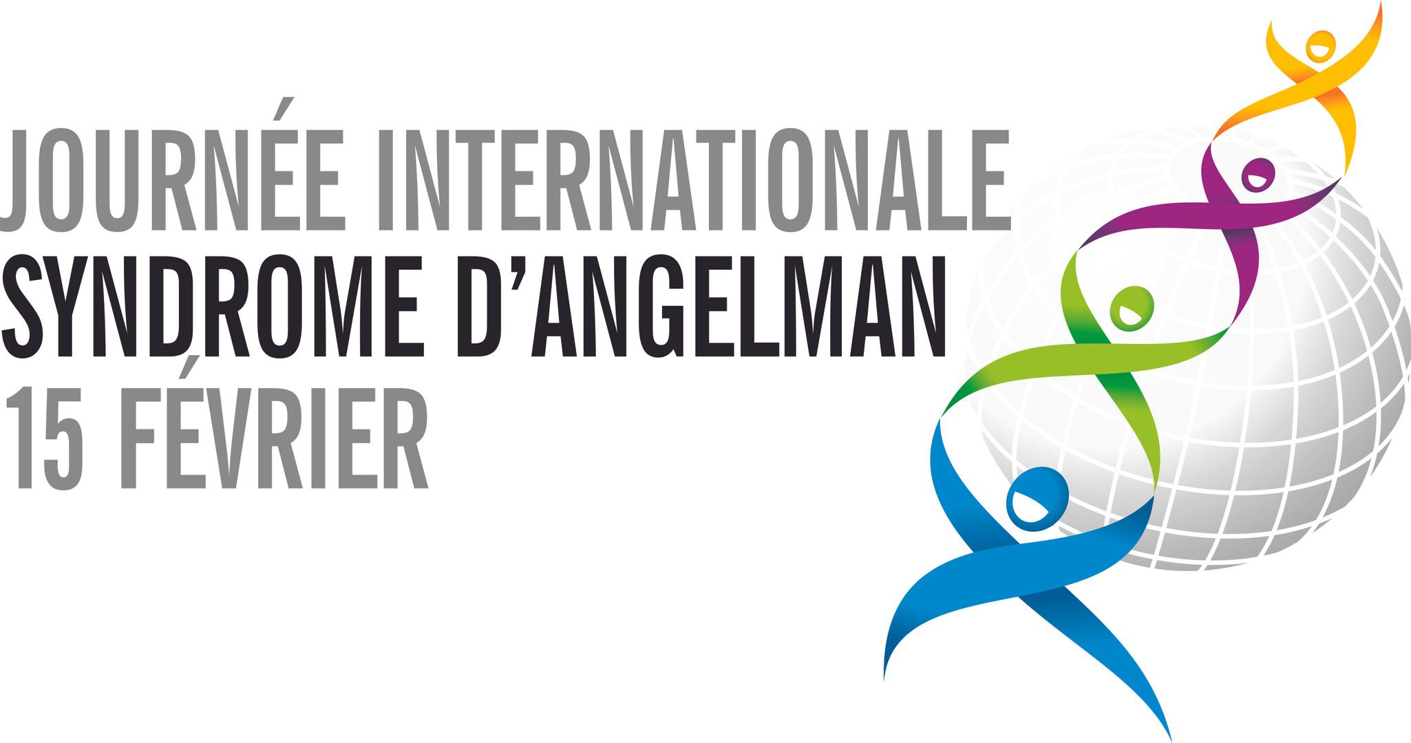 IAD logo - French