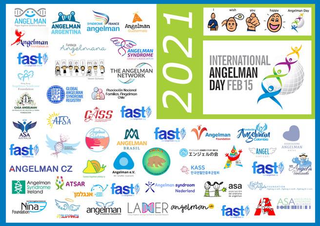 IAD Logo Poster_English