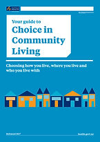 your-guide-to-choice-in-community-living