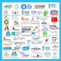 IAD Logo Poster 2018
