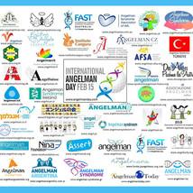 IAD Logo Poster 2015