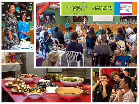 Event collage IAD2019.jpg