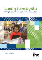 learning-better-together-1.jpg