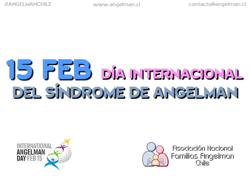 IAD Poster - Chile