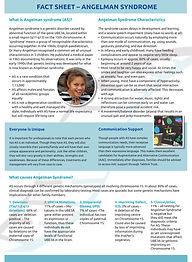 Angelman Network Fact Sheet_ FINAL-2.jpg