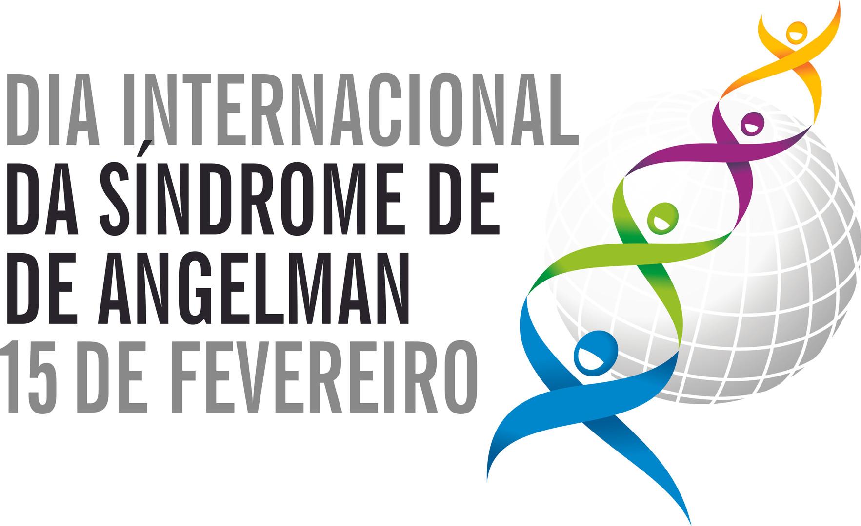IAD logo - Brazilian