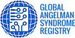 Angelman Registry logo.png