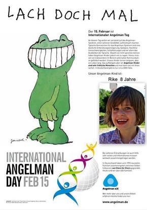 IAD Poster - Germany