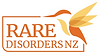 Rare Disorders NZ.png