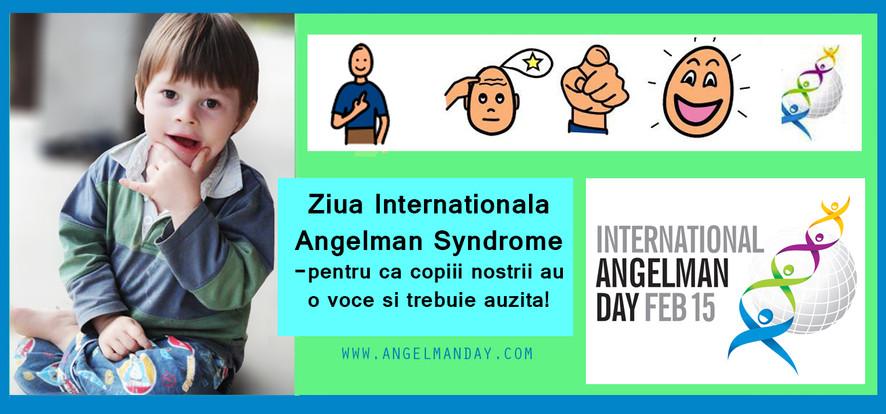 IAD awareness - Romania