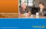 Welfare Guardianship guide.JPG