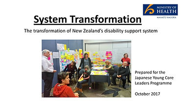 Transformation-of-the-Disability-Support