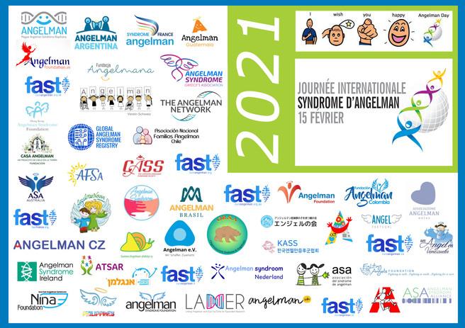 IAD Logo Poster_French