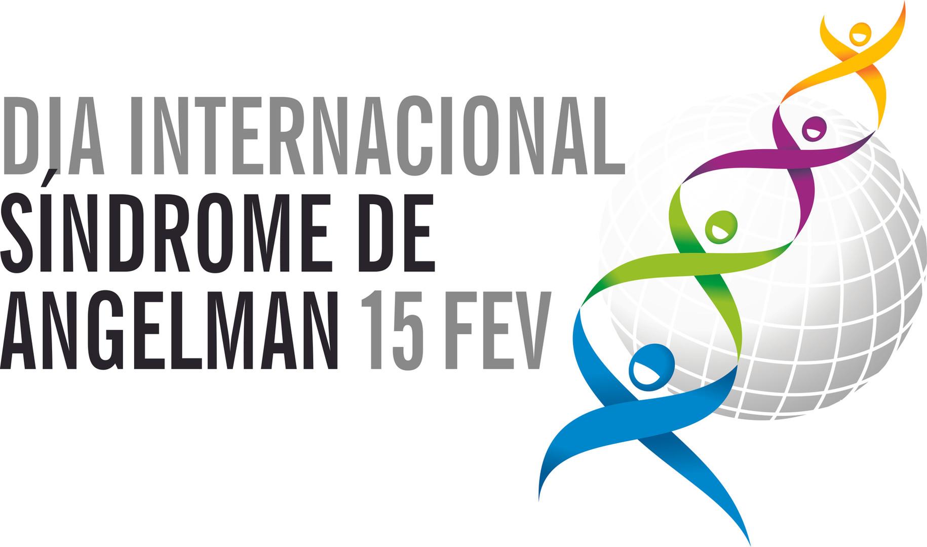 IAD logo - Portugese